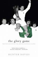Glory Game