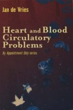 Heart and Blood Circulatory Problems