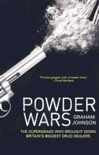 Powder Wars
