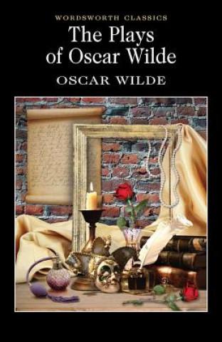 Plays of Oscar Wilde