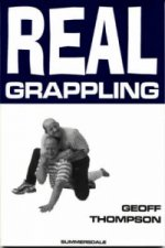 Real Grappling