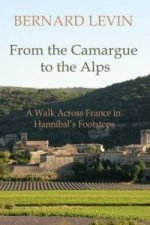 From the Camargue to the Alps
