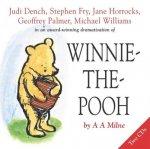 Winnie the Pooh: Winnie The Pooh