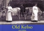 Old Kelso