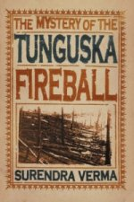 Mystery of the Tunguska Fireball