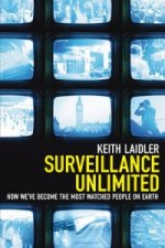 Surveillance Unlimited
