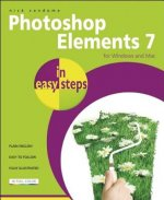 Photoshop Elements 7 in Easy Steps