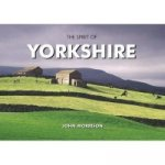 Spirit of Yorkshire