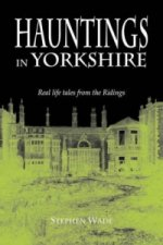 Hauntings in Yorkshire