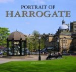 Portrait of Harrogate