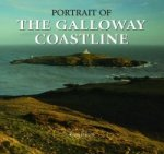 Portrait of the Galloway Coastline