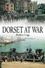 Dorset at War