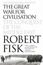 Great War for Civilisation