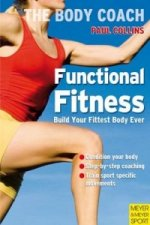 Functional Fitness