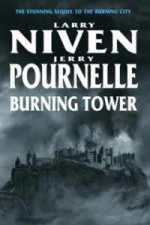 Burning Tower