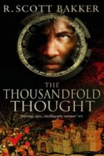 Thousandfold Thought
