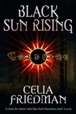 Black Sun Rising