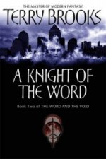 Knight of the Word
