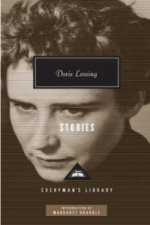 Doris Lessing Stories