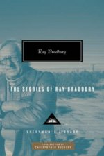 Stories of Ray Bradbury