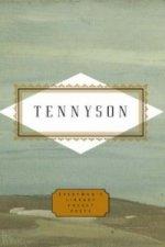 Tennyson Poems