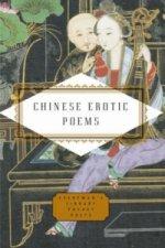Chinese Erotic Poems