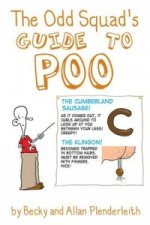 Odd Squad's Guide to Poo