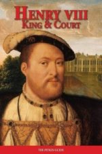 Henry VIII King and Court