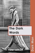 Dark Words