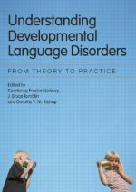 Understanding Developmental Language Disorders
