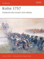 Kolin 1757