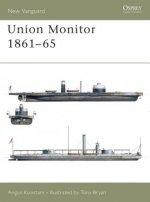 Union Monitor 1861-65