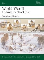 World War II Infantry Tactics (1)