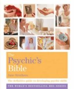 Psychic's Bible