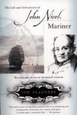 Life and Adventures of John Nicol, Mariner