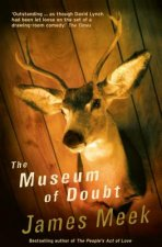 Museum of Doubt