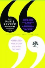 Paris Review Interviews