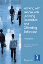 Working with People with Learning Disabilities and Offending