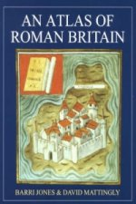 Atlas of Roman Britain