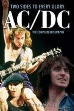 AC/DC: Two Sides to Every Glory