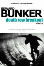 Death Row Breakout Stories