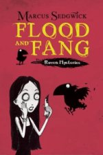 Flood and Fang