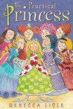 Practical Princess