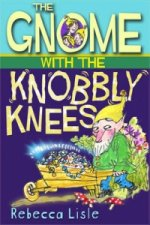 Gnome with the Knobbly Knees