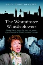 Westminster Whistleblowers