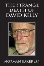Strange Death of David Kelly
