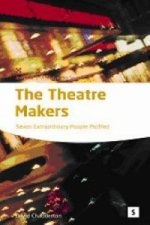 Theatre Makers