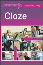 Adult Cloze Book 1