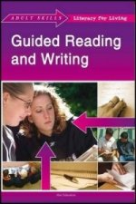 Guided Reading and Writing