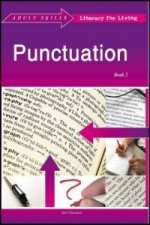 Punctuation Book 2